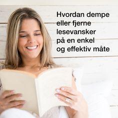 Mats Uldal - Se og Lær norske onlinekurs