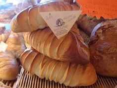 Frotté à la vanille, La Case à Pains, Saint-Gilles-les-Bains, La Réunion, le 3 juillet 2013