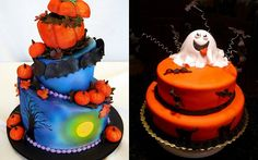 dolcetti+halloween3