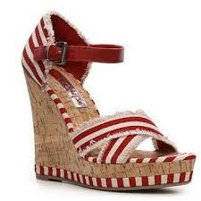 I need these for the 4th of July outfit!