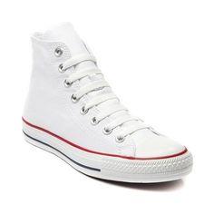 Converse Chuck Taylor All Star Hi Sneaker