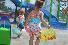 Delmar Aquatic Family Center in Aurora Colorado http://wp.me/p4esuA-1pg #denver #denverparks #auroraco #splashpads #denverwithkids #denverblogger #denvermom #denvermomma #denvermomblog #denvermoms #colorado #coloradomom #coloradomomblogger #denverwithkids #miniadventure #blog #pool #swimsuitsforkids