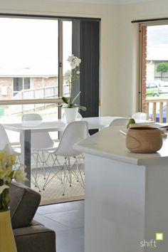 Interior Styling Hobart - Property Styling Hobart #propertystyling #propertystylinghobart