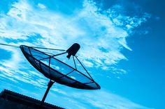 Como instalar antena digital. Veja mais em efacil.com.br/simplifica