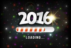 .: SISTEMA ONLINE SISFARM-2015 :.