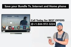 Money Saving deals & Plans of wireless,TV and Internet Home Plans Internet Plans, Fast Internet, Best Internet Provider, Home Phone, Phone Plans, Digital Tv, Save Yourself, Saving Money