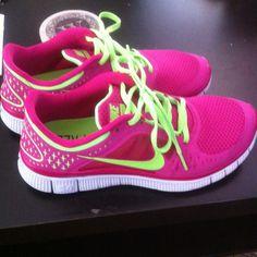 new styles c8aca 51c0b Nike free run Nike Shoes Cheap, Nike Free Shoes, Cheap Nike, Nike Shoes