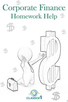 get customized assignment help for your anthropology assignment at  get customized homework help in corporate finance classof1 com