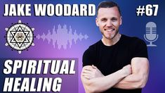 Jake Woodard is a Spiritual Healer, Author and Podcaster. He grew up in a small farm town in Upstate, NY. As a young boy he dealt with many adversities such as physical and emotional abuse from family members. Spiritual Coach, Spiritual Healer, Spiritual Meditation, Spiritual Wisdom, Spiritual Awakening, Spirituality, Farm Town, Small Farm, Emotional Abuse