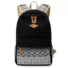 a7c505f5b8fa Cheap female backpack, Buy Quality backpack for teenagers directly from  China backpacks for teenage girls Suppliers: DIOMO High Quality Canvas  School Bags ...