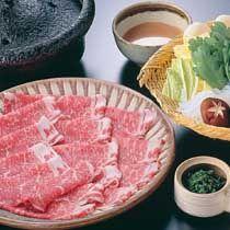 日本料理 八雲 - [広島で、日本料理、和食、会席料理、すすぎ鍋(しゃぶしゃぶ)]