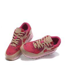 b2b4b2900a82 Order Nike Air Max 90 Womens Shoes Floral Official Store UK 1348 Air Max 90  Premium