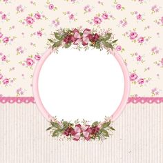 Etiket tasarımı Esmia Design'e aittir. #label #scrapbook #frame #vintage #shabby #cathkidstone #background Vintage Diy, Vintage Labels, Etiquette Vintage, Diy And Crafts, Paper Crafts, Cute Frames, Shabby, Borders And Frames, Binder Covers