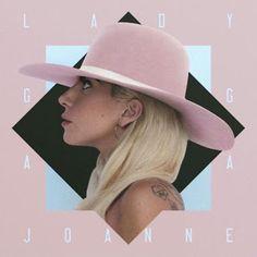 Lady Gaga habla sobre la creación de Joanne y las personas que influenciaron el álbum