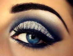 how to make up eyeshadow how to make up eyeshadow, Holiday eye makeup tricks , holiday eye makeup tipS, holiday makeup look ,make up for holiday