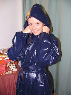 Vinyl Raincoat, Raincoat Jacket, Yellow Raincoat, Hooded Raincoat, Rain Jacket, Plastic Raincoat, Hooded Cloak, Cheap Raincoats, Biker Chick