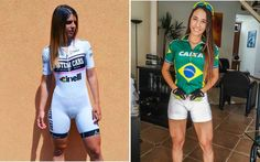 Cycling Takeover #111 • Page 2 of 4 • UNU Cycling
