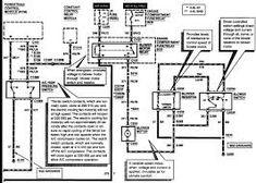 17 For Zac Ideas Ford Taurus Trailer Wiring Diagram