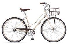Via 1 W (2014) | Giant Bicycles | United States