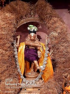 Bal Krishna, Lord Shiva Hd Images, Jai Hanuman, Lord Shiva Family, Shiva Statue, Shiva Shakti, God Pictures, Buddha, Religion