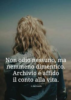 beautiful phrases with quotes to share - HelloColSorr .- belle frasi con citazioni da condividere – BuongiornoColSorr… beautiful phrases with quotes to share – BuongiornoColSorr … - Italian Quotes, Interesting Quotes, English Words, True Words, Vacation Trips, Cool Words, Life Quotes, Inspirational Quotes, Home