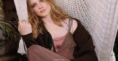 Cute Looking Evan Rachel Wood