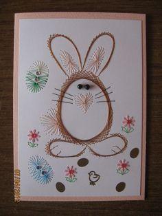 Easter by Janja Zomer