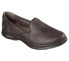 Zapatillas de deporte EZ Flex 3.0 Skimmer para mujer, carb¨®n, US 9 M