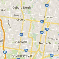 Brand Agency Melbourne | Collingwood 0390105677, Brand Agency Melbourne, Brand Agency in Melbourne, Brand Agency Melbourne, Collingwood VIC 3066