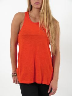 Fiery Orange by Think Empire -  Sign-Up for Think Empire Newsletter to Get 10% Off Your First Order