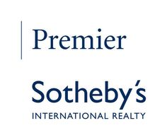 A Naples-based real estate brokerage has expanded into the Orlando market. Premier Sotheby's International Realty acquired Stirling Sotheby's International Realty in Orlando last week.