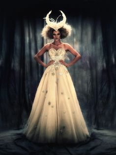 Furne One #faerie