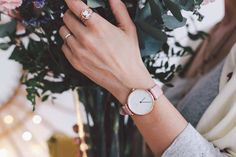 Viste tu muñeca con la tradición relojera TOUS. Descubre la nueva colección en tous.com  Foto: Style In Lima #Club_Glamour #Fashion #Trends #Jewelry #Rings #necklaces #pendants  #jewelry #handmadejewelry #instajewelry #jewelrygram #fashionjewelry #jewelrydesign #jewelrydesigner #FineJewelry #jewelryaddict #bohojewelry #etsyjewelry #vintagejewelry #customjewelry #statementjewelry #jewelrylover #silverjewelry #crystaljewelry #handcraftedjewelry #uniquejewelry #jewelryforsale #jewelryoftheday…