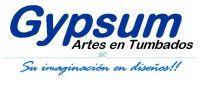 GYPSUM ARTES EN TUMBADOS - Akyanuncios.com - Publicidad con ...