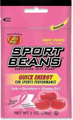 #WitchHazelStretchMarks Jelly Belly Beans, Jelly Beans, Tighten Stomach, Lower Stomach, Skin Bumps, Loose Skin, Fruit Punch, Best Diets, Natural Flavors