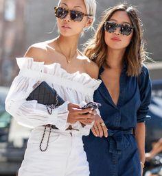 H E L L O 🙆🏼💁🏻 Via @shoppingexperts  #worldsuniquedesigns #loveit #girls #styling #stylish #womanfashion #fashion #fashionblog #fashionblogger #fashionlove #womanstyle #womanswear #womansbeauty #lifestyle #womanslife #likepost #likelikelike