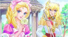 """Vi porto alla riscoperta di Lady Oscari Lo scorso dicembre, sotto l'albero di Natale, solo regali anni '80. Mentre i bimbi scoprivano il fantastico mondo dei Micronauti (a proposito: un """"Force Commander"""" come nuovo mi è costato una follia #ladyoscar #cartonianimati #tv #anime"""