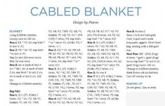 cabled-baby-blanket-1