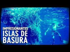 La Isla de la Basura en el Oceáno Pacífico.mp4 - YouTube. Desde luego demasiado bien nos trata este mundo para tan mal que lo tratamos nosotros. contexto 3 la geografía humana