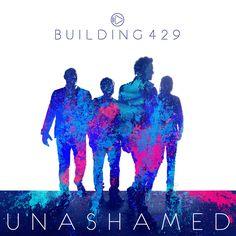 building 429 blameless mp3
