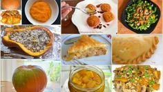 Pumpkin Dessert, Mashed Potatoes, Tacos, Mexican, Cooking, Ethnic Recipes, Desserts, Food, Whipped Potatoes