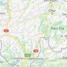Gotthard Panorama Express train from Lucerne to Lugano in Switzerland is also named William Tell Express. I explain what it is like to travel on this train. Chur, Switzerland Itinerary, Faia, Italian Lakes, Hotels, Lake Garda, Lake Como, Cool Places To Visit, Palazzo