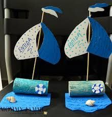 Christmas Crafts For Kids To Make, Summer Crafts For Kids, Paper Crafts For Kids, Projects For Kids, Diy For Kids, Arts And Crafts, Daycare Crafts, Kindergarten Crafts, Preschool Crafts
