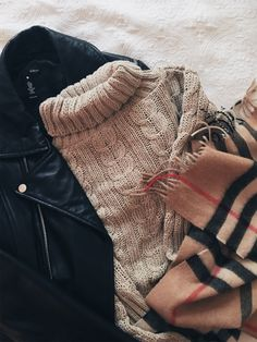 How to Create Your Capsule Wardrobe - The Cozie | Fashion, Lifestyle, Recipes, Travel, Health & Beauty