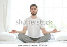Find Young Man Meditating Bedroom stock images in HD and millions of other royalty-free stock photos, illustrations and vectors in the Shutterstock collection. Meditation Images, Find Man, Young Man, Photo Editing, Royalty Free Stock Photos, Mens Tops, Orange, Bedroom, Editing Photos