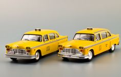 заказ такси в челябинске