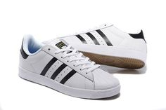 66d5a719f0b ADIDAS SUPERSTAR SHOES The adidas Superstar sneaker reigns supreme, The fan  favorite launched in 1970
