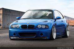 01_BMW_M31.jpg (1024×683)