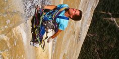 www.boulderingonline.pl Rock climbing and bouldering pictures and news Ten unwritten rules
