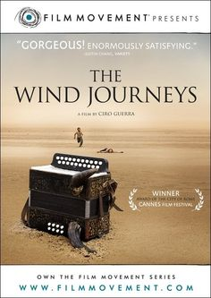 The Wind Journeys (2009) - Pictures, Photos & Images - IMDb